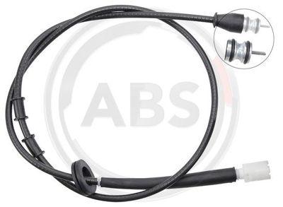 A.B.S. Snelheidsmeterkabel (K43153)