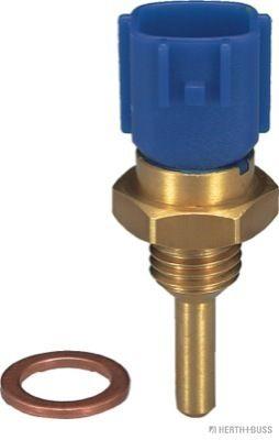 HERTH+BUSS JAKOPARTS Sensor, olietemperatuur (J5621011)