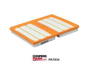 CoopersFiaam PA7834