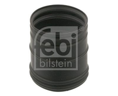 FEBI BILSTEIN 36074