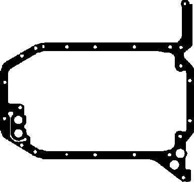 GLASER X54441-01