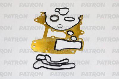 PATRON PG1-3012