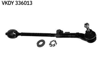 SKF Spoorstang (VKDY 336013)