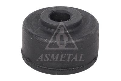 ASMETAL 38OP1000