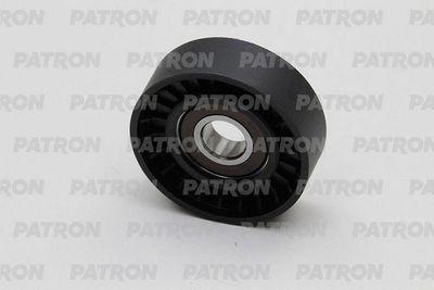 PATRON PT38869B3