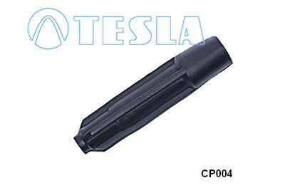 TESLA CP004