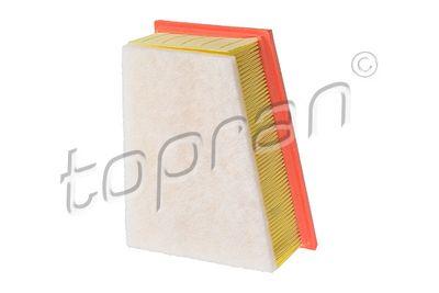 TOPRAN Luchtfilter (207 019)