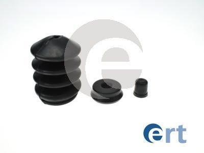 ERT 300289