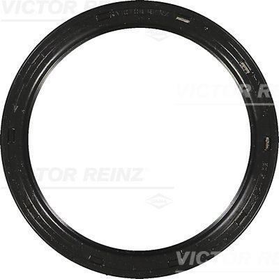VICTOR REINZ 81-40292-00