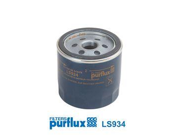 PURFLUX Oliefilter (LS934)