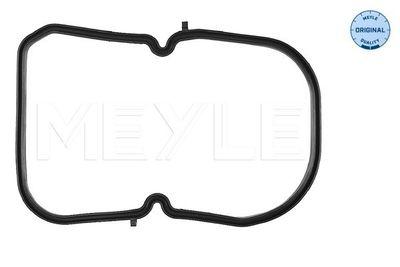 MEYLE 014 027 2008