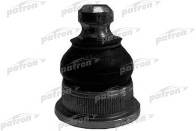 PATRON PS3230