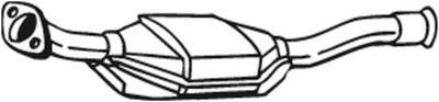 BOSAL Katalysator (099-418)