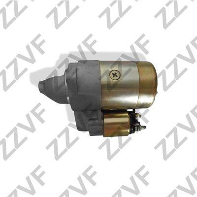 ZZVF 1228-14
