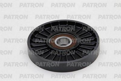 PATRON PT52235