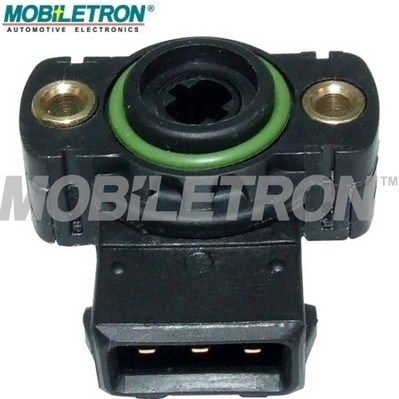 MOBILETRON TP-E013