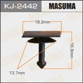 MASUMA KJ-2442