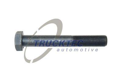 TRUCKTEC AUTOMOTIVE Schroef (80.20.001)