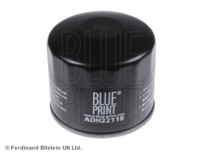BLUE PRINT Oliefilter (ADH22118)