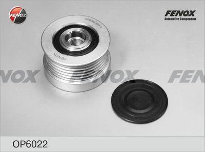 FENOX OP6022