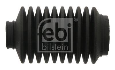 FEBI BILSTEIN Stuurhoes, besturing (01138)