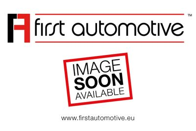 1A FIRST AUTOMOTIVE D20121