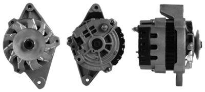 LUCAS Dynamo / Alternator (LRA00880)