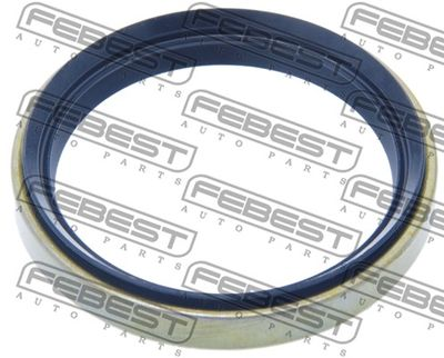 FEBEST 95HDS-54660710X