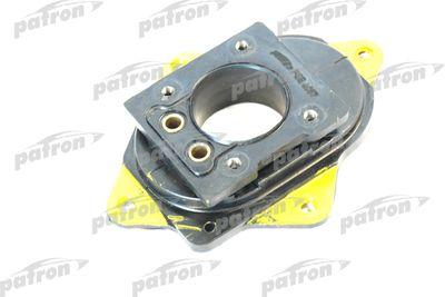PATRON PSE3057