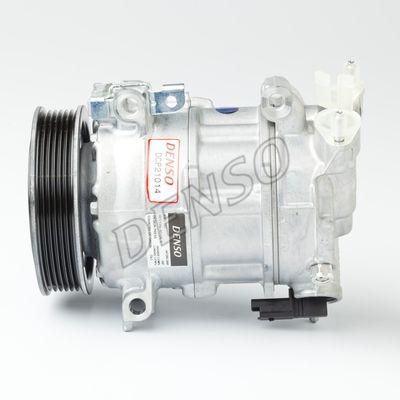DENSO DCP21014