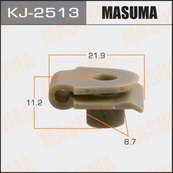 MASUMA KJ-2513