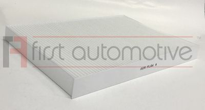 1A FIRST AUTOMOTIVE C30490