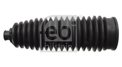 FEBI BILSTEIN Stuurhoes, besturing (101723)