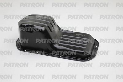 PATRON POC051