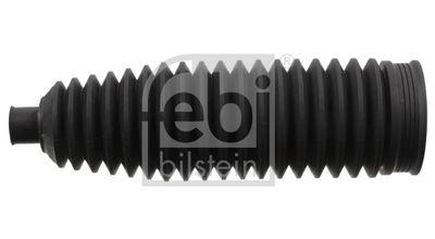 FEBI BILSTEIN Stuurhoes, besturing (103031)