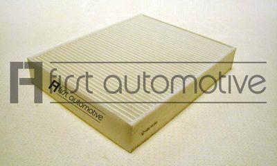 1A FIRST AUTOMOTIVE C30440