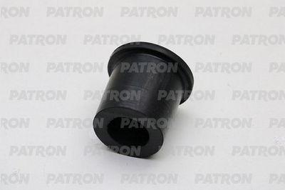 PATRON PSE10892