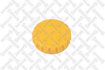 STELLOX 75-51950-SX