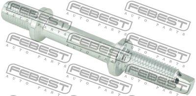 FEBEST NEXB-R52