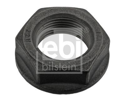FEBI BILSTEIN 45450