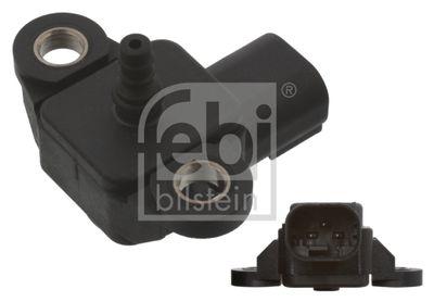 FEBI BILSTEIN MAP sensor (38293)