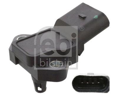 FEBI BILSTEIN MAP sensor (106023)