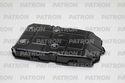 PATRON POC037
