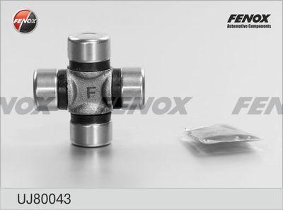 FENOX UJ80043