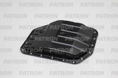 PATRON POC081