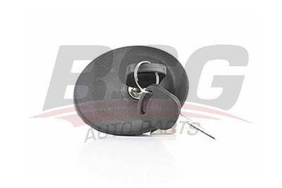 BSG Dop, brandstoftank (BSG 30-971-002)