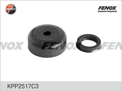 FENOX KPP2517C3