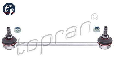 TOPRAN Stabilisatorstang t+ (401 349)