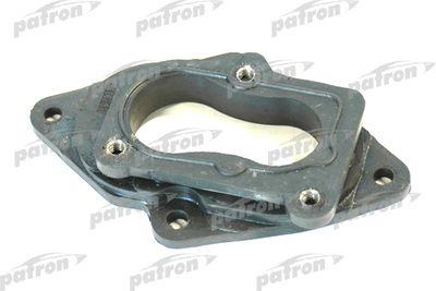 PATRON PSE3056