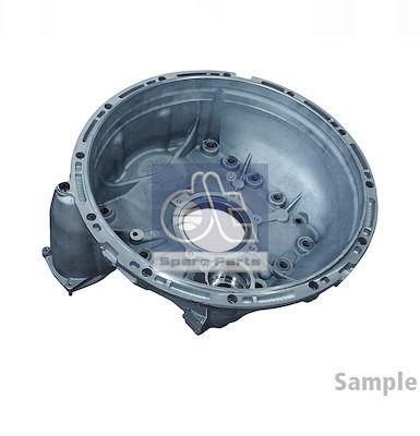 DT Spare Parts 2.32269